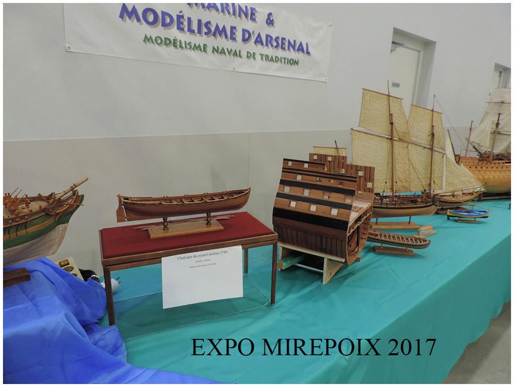 Mirepoix 2017 Mir_110