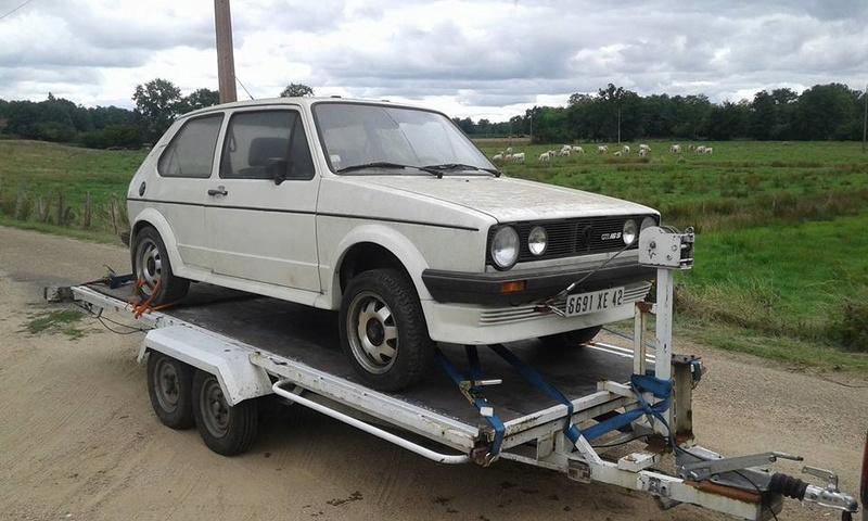 Nouveau venu - L90E 1982 20770312