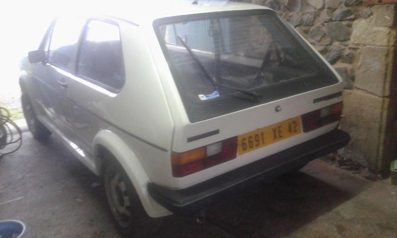 Nouveau venu - L90E 1982 20862312