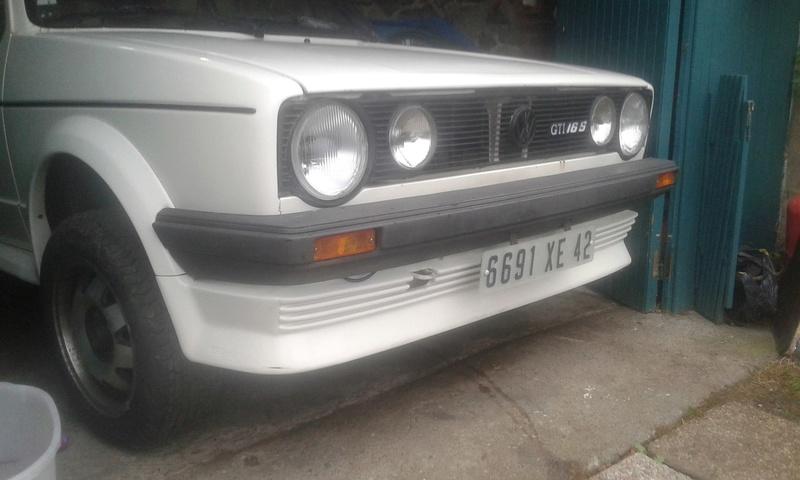 Nouveau venu - L90E 1982 20862511