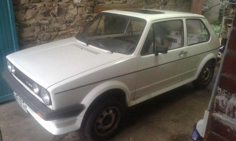 Nouveau venu - L90E 1982 20864512