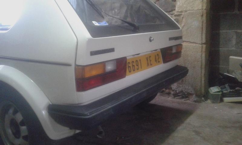 Nouveau venu - L90E 1982 20883211