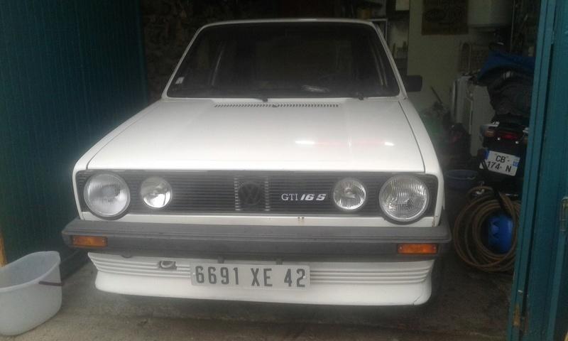 Nouveau venu - L90E 1982 20883410
