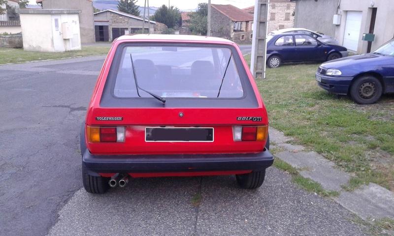 Nouveau venu - L90E 1982 20904211