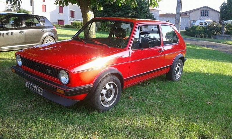 Nouveau venu - L90E 1982 21361010