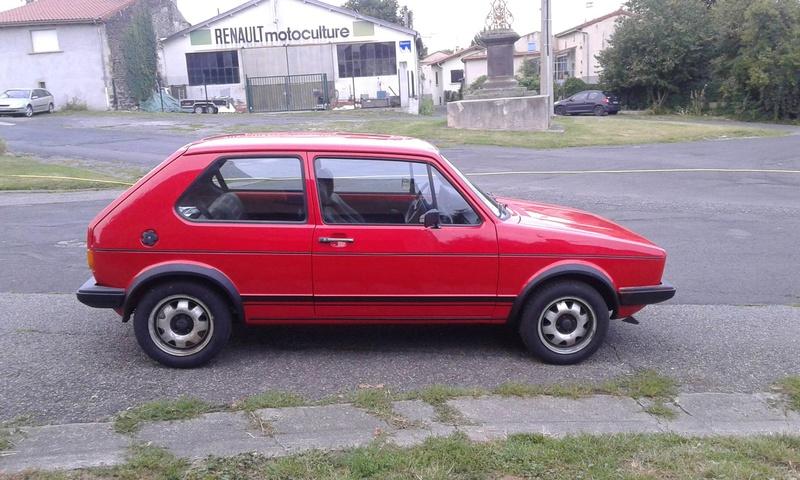 Nouveau venu - L90E 1982 21389410