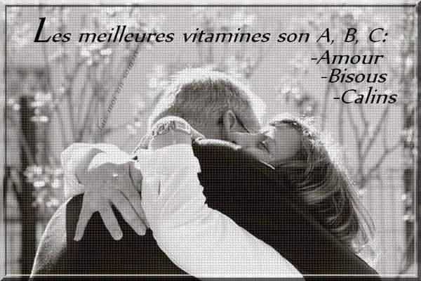 Mon Ange rédempteur Amour-11