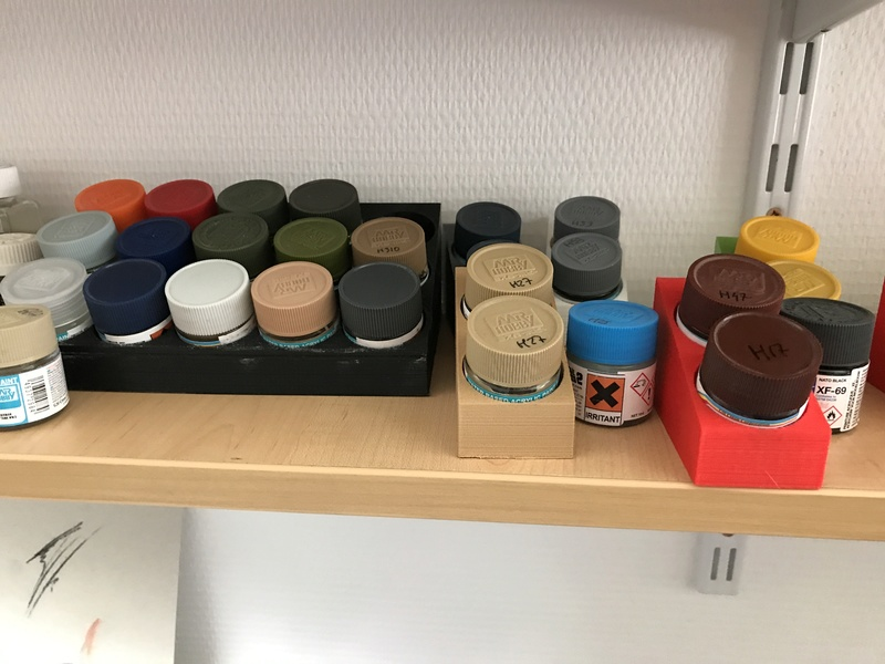 imprimante 3D DAGOMA 2017-015