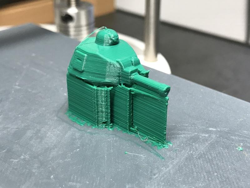 imprimante 3D DAGOMA Img_4114
