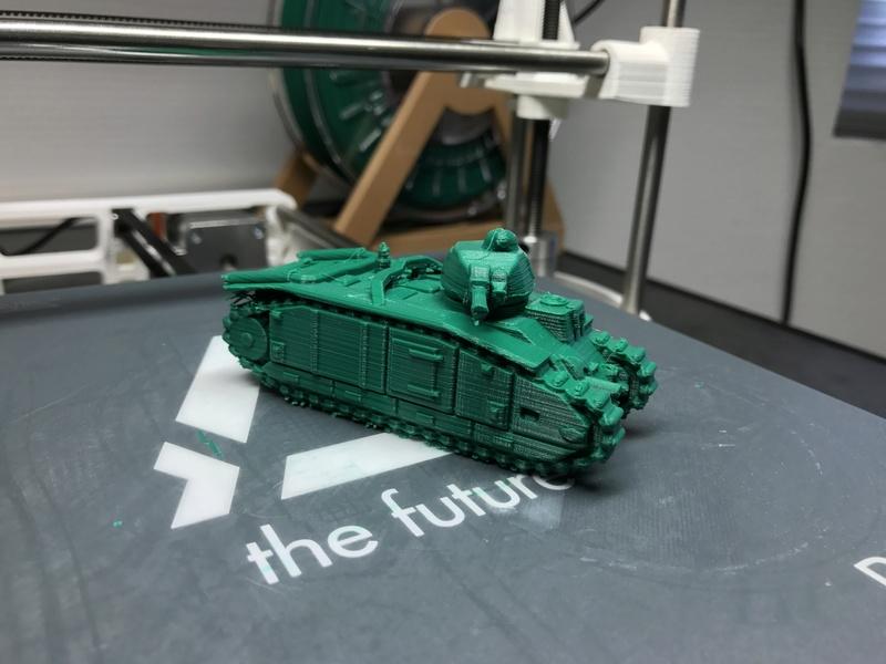 imprimante 3D DAGOMA Img_4115