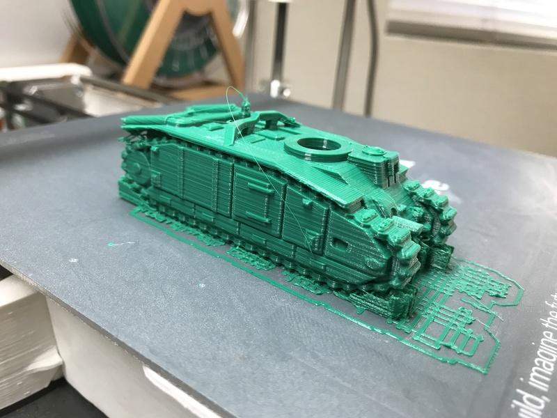 imprimante 3D DAGOMA Img_4116