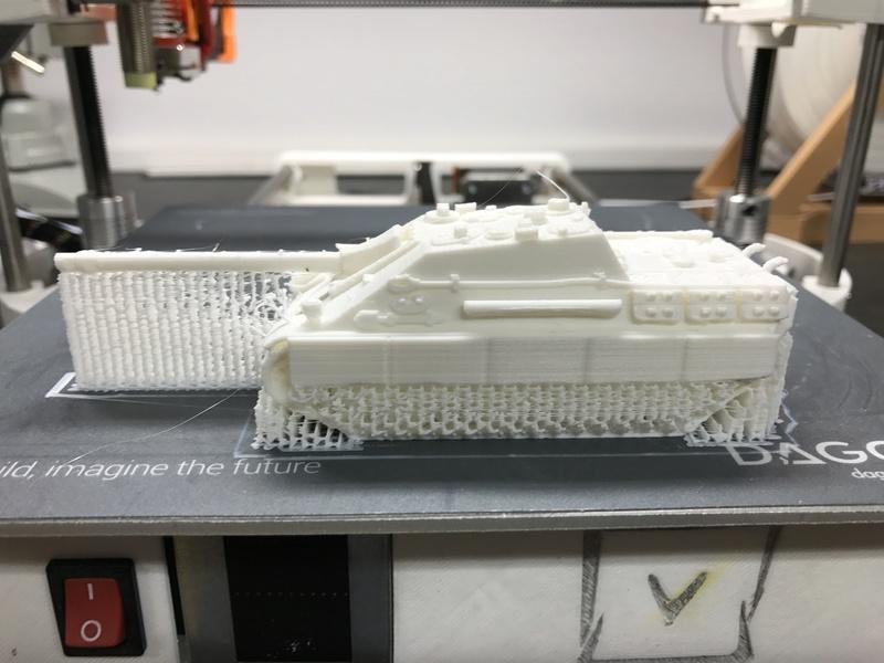 imprimante 3D DAGOMA Img_4117