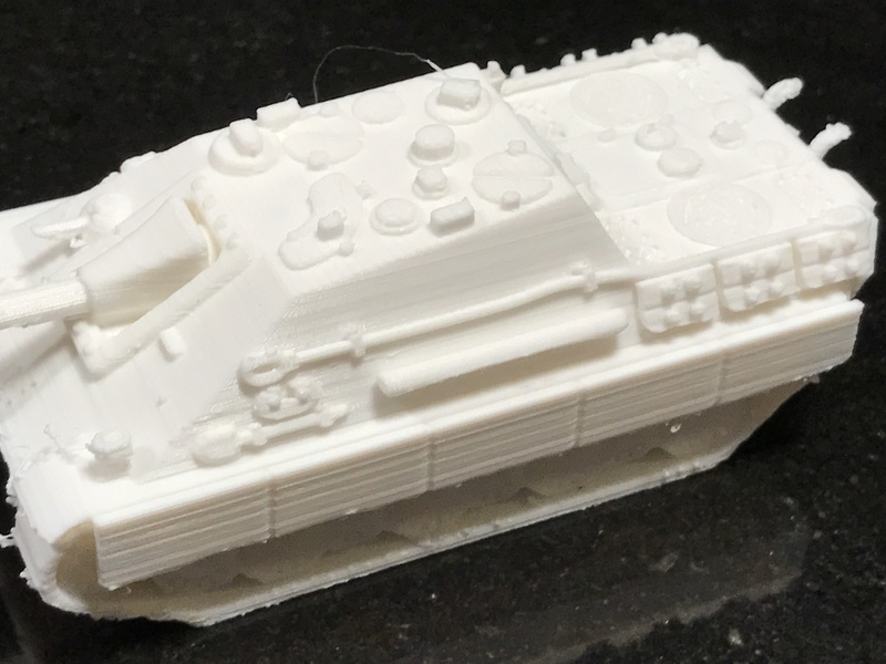 imprimante 3D DAGOMA Img_4122