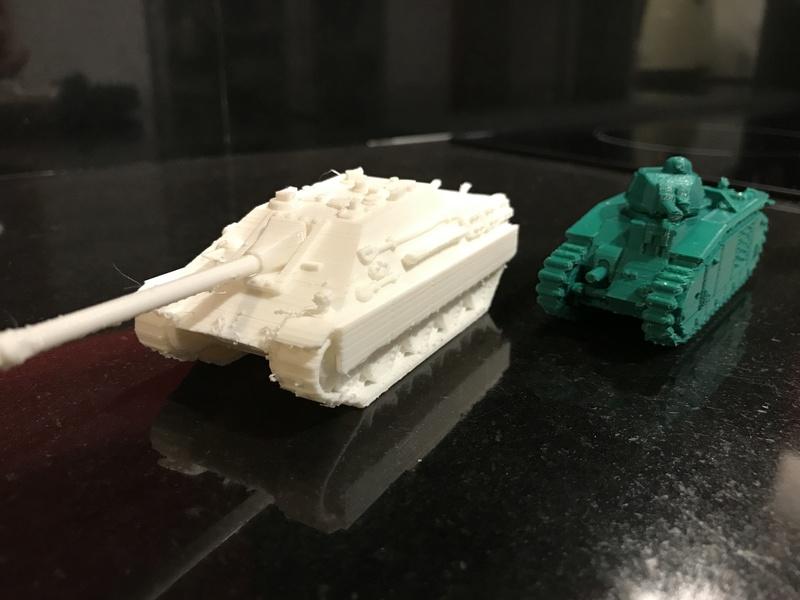imprimante 3D DAGOMA Img_4124
