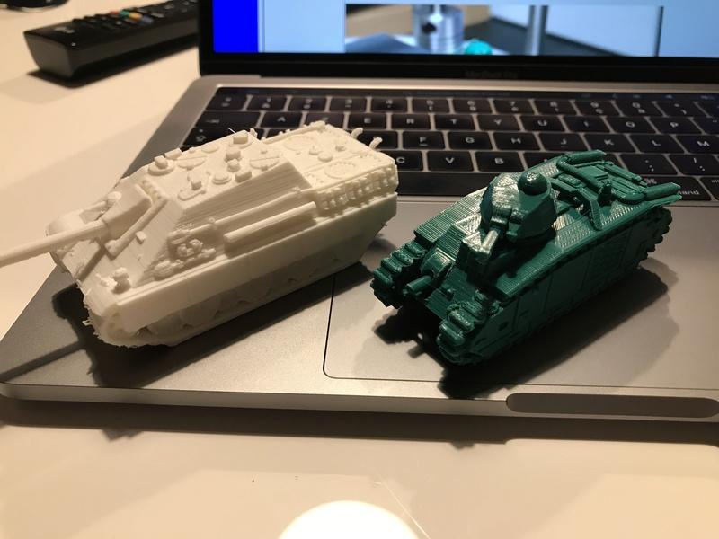 imprimante 3D DAGOMA Img_4125