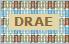 Real  Academia: diccionario y dudas