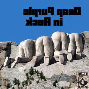 Deep Purple - Deep Purple In Rock (1970) Dp10