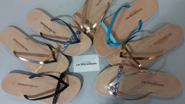Marseille Les_ma10