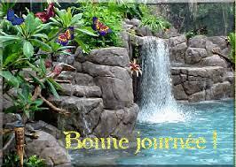 cairn de Septembre 2017 Bonnej12