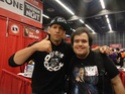 Montreal Comic Con 2017 - 7 au 9 juillet 2017 Jon_be11