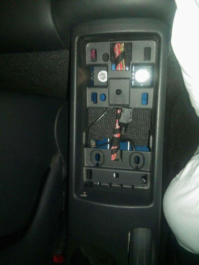 Audi TTS - Page 9 29fad710