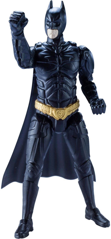 The Dark Knight Rises Batman - Level 1 (Sprukits-Bandai) Darkkn10