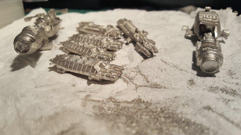 "Babylon 5 Erdallianzflotte aus dem Table Top Spiel ""A Call to Arms"" vom MGP - Seite 10 Comp_115"