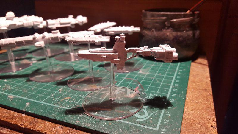 "Babylon 5 Erdallianzflotte aus dem Table Top Spiel ""A Call to Arms"" vom MGP - Seite 10 Comp_118"