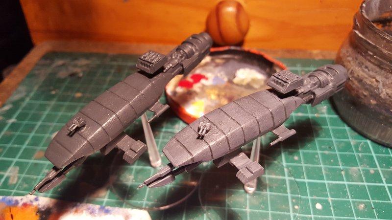 "Babylon 5 Erdallianzflotte aus dem Table Top Spiel ""A Call to Arms"" vom MGP - Seite 10 Comp_130"