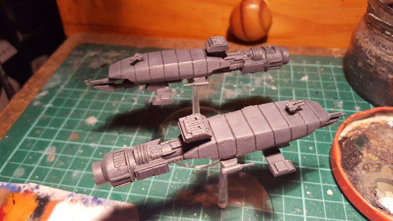 "Babylon 5 Erdallianzflotte aus dem Table Top Spiel ""A Call to Arms"" vom MGP - Seite 10 Comp_131"