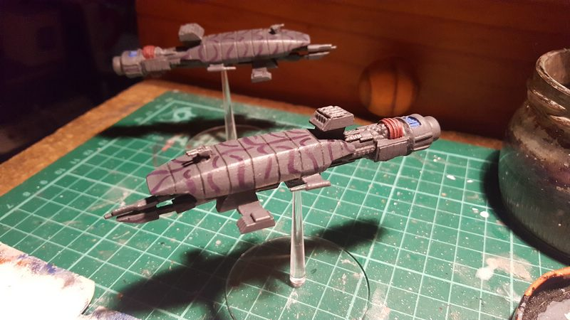 "Babylon 5 Erdallianzflotte aus dem Table Top Spiel ""A Call to Arms"" vom MGP - Seite 10 Comp_148"