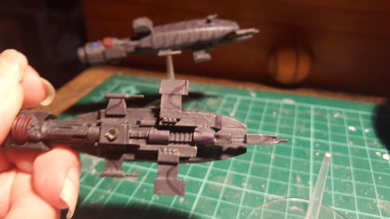 "Babylon 5 Erdallianzflotte aus dem Table Top Spiel ""A Call to Arms"" vom MGP - Seite 10 Comp_149"