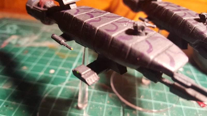 "Babylon 5 Erdallianzflotte aus dem Table Top Spiel ""A Call to Arms"" vom MGP - Seite 10 Comp_155"