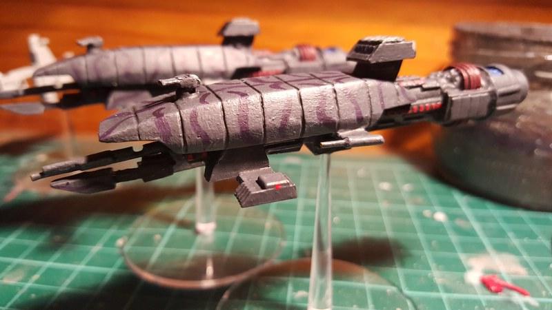 "Babylon 5 Erdallianzflotte aus dem Table Top Spiel ""A Call to Arms"" vom MGP - Seite 10 Comp_162"