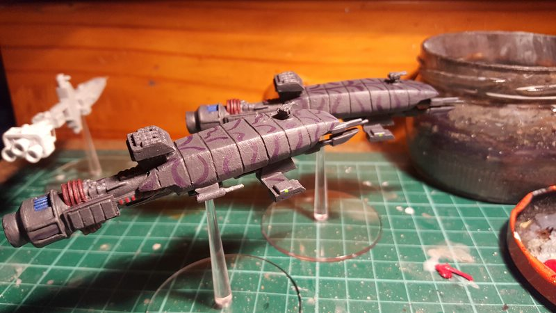 "Babylon 5 Erdallianzflotte aus dem Table Top Spiel ""A Call to Arms"" vom MGP - Seite 10 Comp_164"