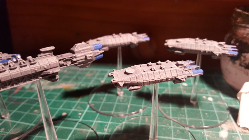 "Babylon 5 Erdallianzflotte aus dem Table Top Spiel ""A Call to Arms"" vom MGP - Seite 11 Comp_446"