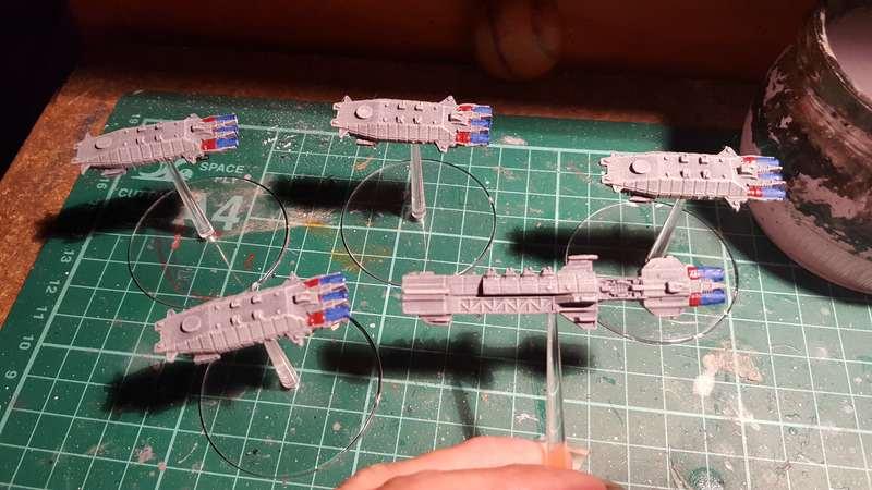 "Babylon 5 Erdallianzflotte aus dem Table Top Spiel ""A Call to Arms"" vom MGP - Seite 11 Comp_450"