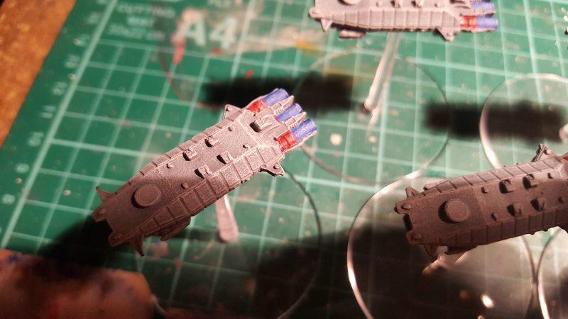 "Babylon 5 Erdallianzflotte aus dem Table Top Spiel ""A Call to Arms"" vom MGP - Seite 11 Comp_454"