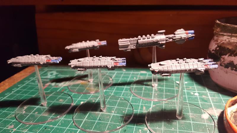 "Babylon 5 Erdallianzflotte aus dem Table Top Spiel ""A Call to Arms"" vom MGP - Seite 11 Comp_460"