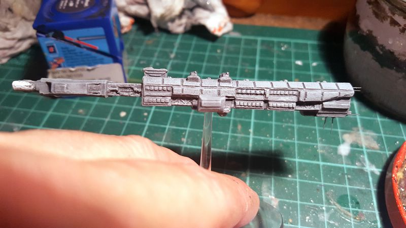 "Babylon 5 Erdallianzflotte aus dem Table Top Spiel ""A Call to Arms"" vom MGP - Seite 11 Comp_466"