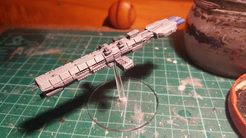 "Babylon 5 Erdallianzflotte aus dem Table Top Spiel ""A Call to Arms"" vom MGP - Seite 11 Comp_494"
