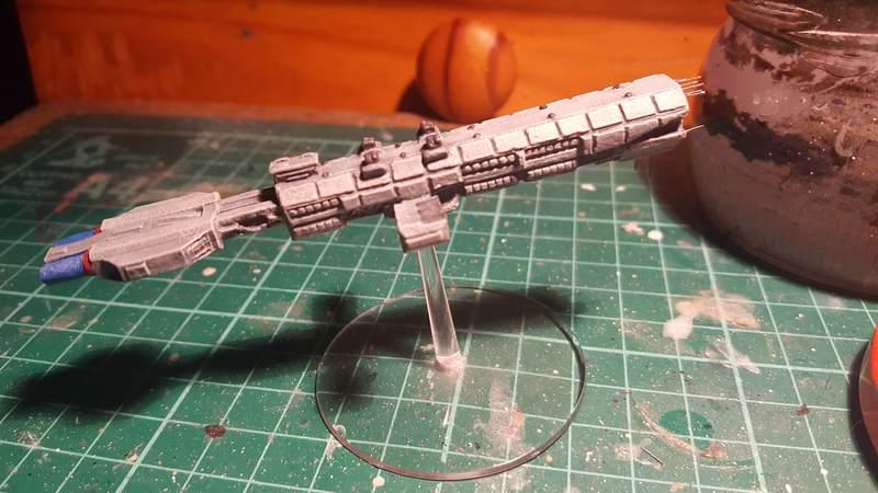 "Babylon 5 Erdallianzflotte aus dem Table Top Spiel ""A Call to Arms"" vom MGP - Seite 11 Comp_495"