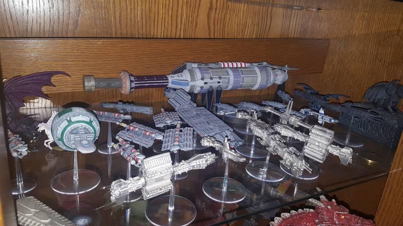 "Babylon 5 Erdallianzflotte aus dem Table Top Spiel ""A Call to Arms"" vom MGP - Seite 11 Comp_511"