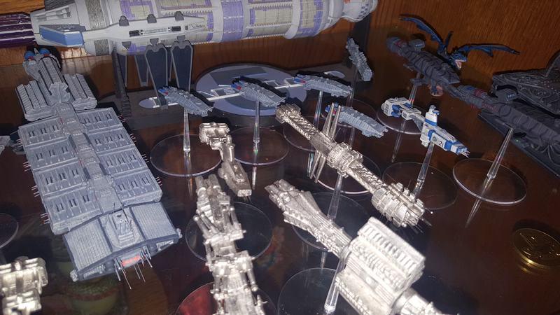 "Babylon 5 Erdallianzflotte aus dem Table Top Spiel ""A Call to Arms"" vom MGP - Seite 11 Comp_513"