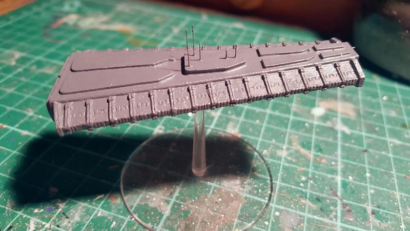 "Babylon 5 Erdallianzflotte aus dem Table Top Spiel ""A Call to Arms"" vom MGP - Seite 12 Comp_741"