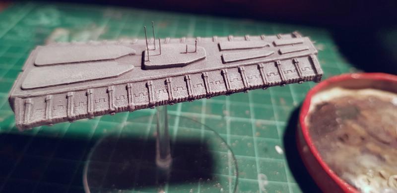 "Babylon 5 Erdallianzflotte aus dem Table Top Spiel ""A Call to Arms"" vom MGP - Seite 12 Comp_746"