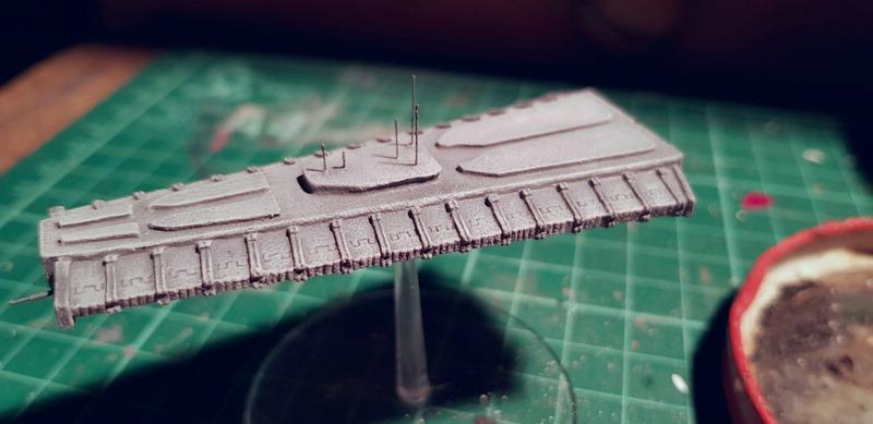 "Babylon 5 Erdallianzflotte aus dem Table Top Spiel ""A Call to Arms"" vom MGP - Seite 12 Comp_747"