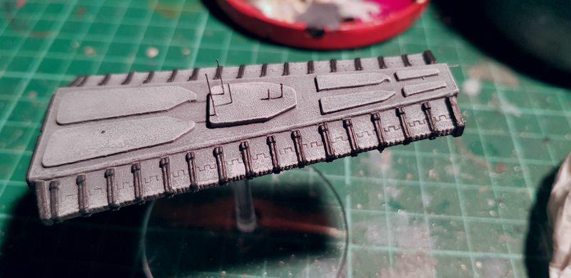 "Babylon 5 Erdallianzflotte aus dem Table Top Spiel ""A Call to Arms"" vom MGP - Seite 12 Comp_748"
