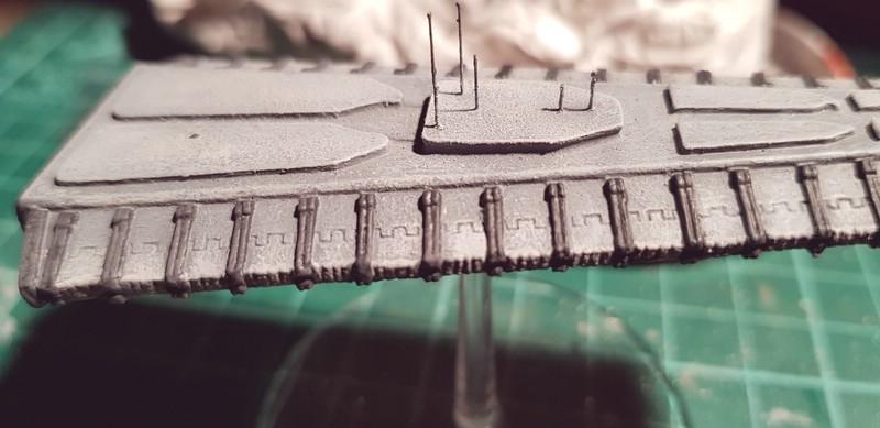 "Babylon 5 Erdallianzflotte aus dem Table Top Spiel ""A Call to Arms"" vom MGP - Seite 12 Comp_751"