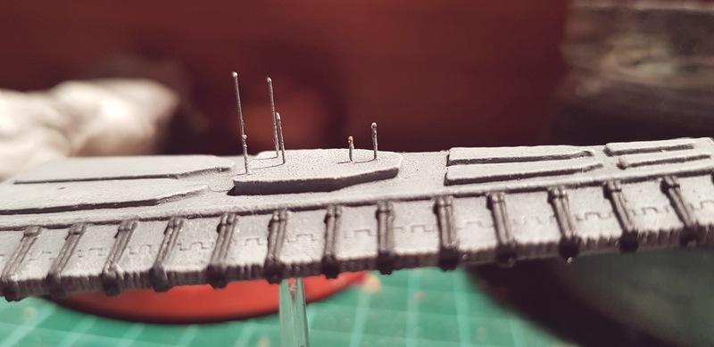 "Babylon 5 Erdallianzflotte aus dem Table Top Spiel ""A Call to Arms"" vom MGP - Seite 12 Comp_754"